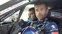 Sébastien Loeb y las diferencias entre los rallys y el Dakar