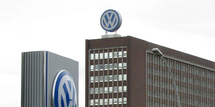 Volkswagen analiza la trama y revela los detalles de la investigación interna