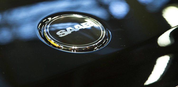 SAAB lanzará cuatro nuevos modelos en el 2018