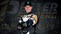 Petter Solberg se plantea correr el Dakar 2017