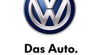 El Nuevo Slogan De Volkswagen Es Volkswagen Motor Y Racing