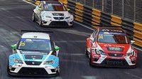 Análisis de la temporada 2015 de las TCR Series (y II): Épico duelo deportivo
