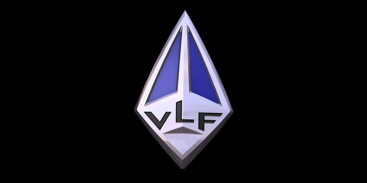 VL Automotive cambia su nombre a VLF Automotive a escasos días del NAIAS 2016