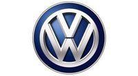 El nuevo slogan de Volkswagen es... Volkswagen