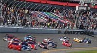 Tom Kristensen elegido como Grand Marshal para Daytona