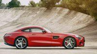 El jefe de Mercedes-AMG confirma la versión R del AMG GT