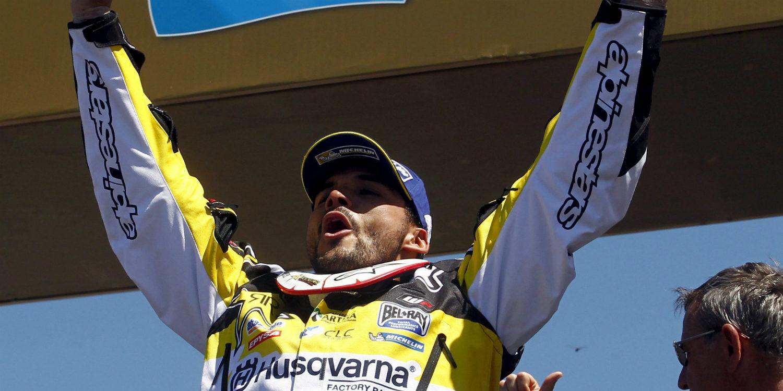 Dakar 2016   Quintanilla, ¿al fin un chileno puede...?