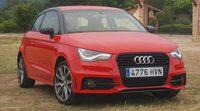 El próximo Audi A1 se fabricará en Martorell