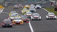 Eurosport Events explica el cambio de formato en el WTCC