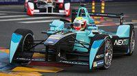 Abierto el FanBoost para el ePrix de Buenos Aires