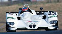 BMW decidirá pronto si va a Le Mans en 2018