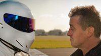 El actor Matt LeBlanc, Joey en Friends, nuevo fichaje de Top Gear