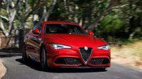 Informe apunta que Alfa Romeo retrasa su salida por fallos en los crash tests