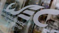 El WEC tendrá 32 inscritos en 2016