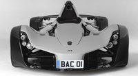 BAC Mono 2016 con 305 caballos y nuevo modelo a la vista