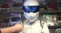 La BBC revela al fin el equipo de presentadores de Top Gear