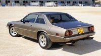 Los Ferrari de 4 plazas: Ferrari 365 GT4 2+2, 400 y 412