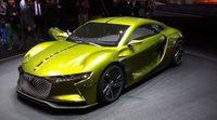 Todas las novedades de Citroën y DS desde el Salón del automóvil de Ginebra