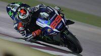 Declaraciones post-pretemporada MotoGP