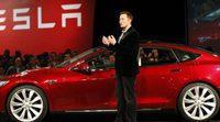 Un Tesla Model S sancionado en Singapur por emisiones de dióxido de carbono