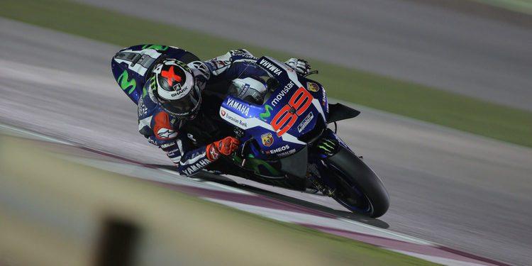Detalles del GP Qatar MotoGP, horarios y mirada a 2015