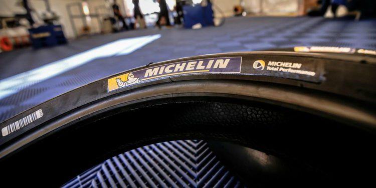 Declaraciones de los pilotos antes del GP de Argentina