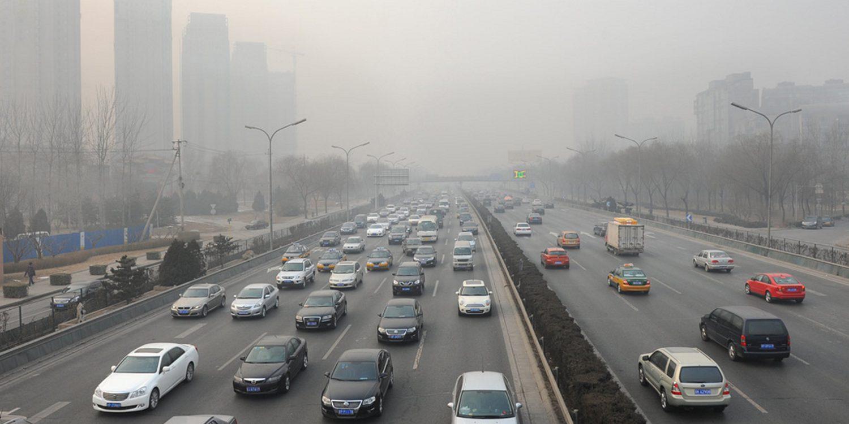 venta coches diesel: