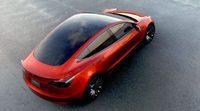 Las cifras de los pedidos del Tesla Model 3 siguen sorprendiendo