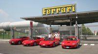 Sergio Marchionne podría convertirse en CEO de Ferrari esta semana