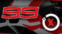 Yamaha hace oficial el acuerdo entre Jorge Lorenzo y Ducati