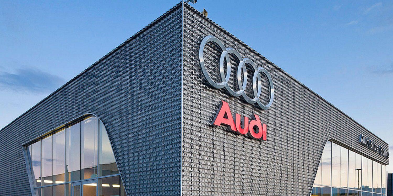 Audi desarrolló en 1999 el software empleado en el Dieselgate