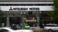 Más detalles sobre los falsos datos de consumo de Mitsubishi en Japón