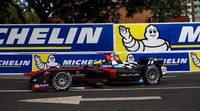 Mahindra Racing y Magneti Marelli juntan sus fuerzas