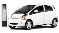 La sospecha de fraude salpica a otros modelos de Mitsubishi fuera de Japón