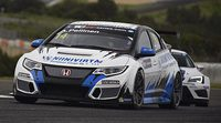 Directo: Sesión clasificatoria de las TCR Series en Estoril