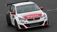 Sébastien Loeb Racing anuncia sus pilotos para Spa Francorchamps