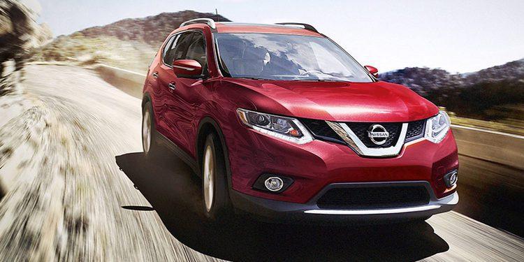 Oficial: Nissan comprará el 34% de Mitsubishi
