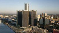 Consumer Reports señala extrañas discrepancias en el consumo de varios SUV de General Motors