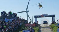 Previo Rally Portugal: Ogier quiere revivir su primera victoria
