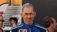Alain Menu competirá para West Coast Racing en Imola