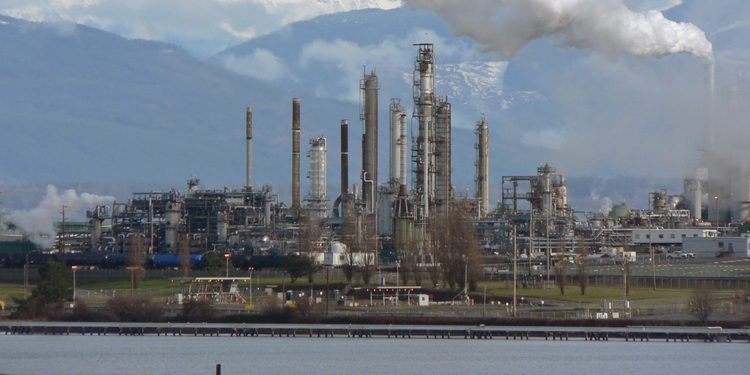 Empresas petroleras ocultaron tecnología que podría haber reducido las emisiones hace décadas