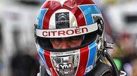Mala suerte para Yvan Muller en Nürburgring