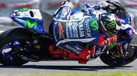 MotoGP: Jorge Lorenzo no cede en Cataluña