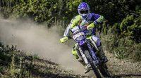 Pedrero remonta y se impone en un frenético Rally de Cerdeña