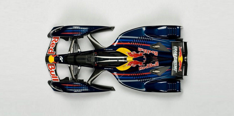 Aston Martin y Red Bull podrían presentar el AM-RB001 la próxima semana