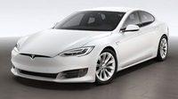 La NHTSA investiga el primer accidente con victima mortal del Autopilot de Tesla
