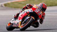 MotoGP: Un cerebro llamado Márquez