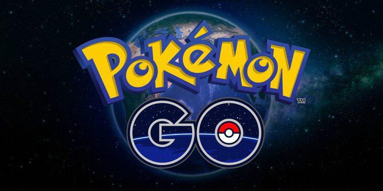 Pokémon Go, la locura se sube a las motos