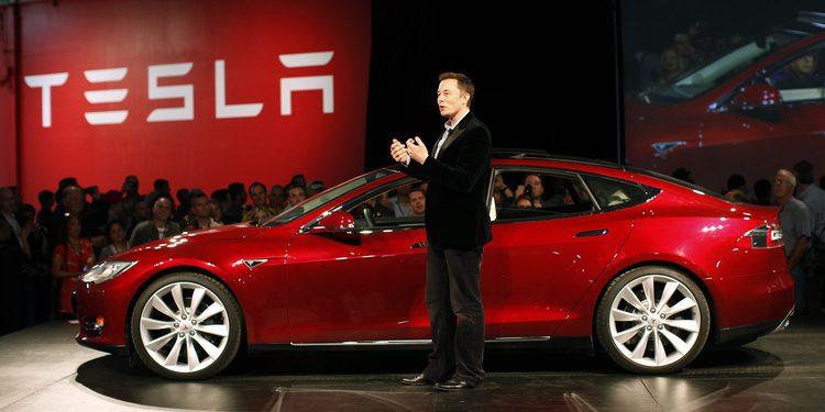 Elon Musk presenta la segunda parte de su plan maestro, nuevos modelos en camino