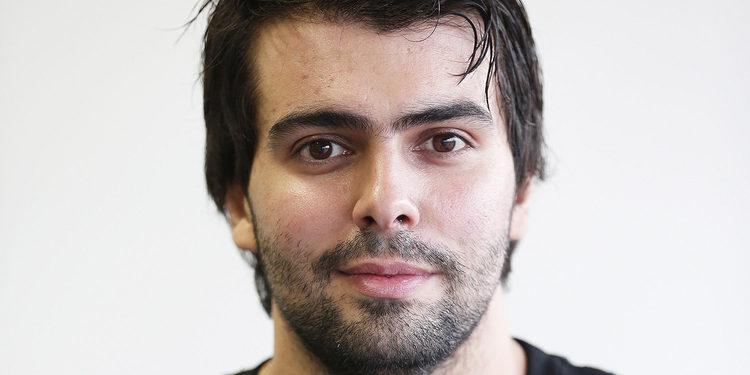 Mauricio Lambiris ocupará el puesto de Fizca este fin de semana